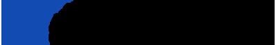 株式会社栄光工業