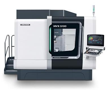 nvx5100-50